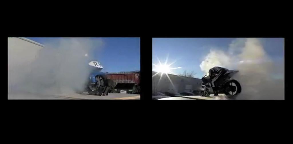 Q3_motorcycle1